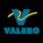 ACBCC Sponsor Valero