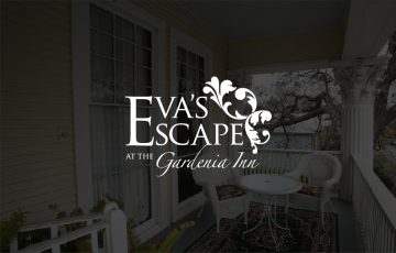 Featured Member - Eva's Escape