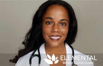 Featured Member - Elemental Weight Loss Clinic