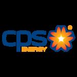 ACBCC Sponsor CPS Energy
