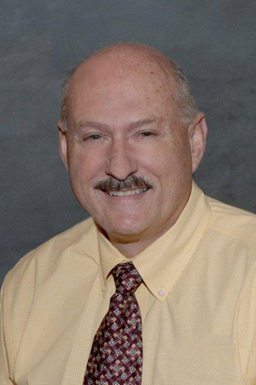 Larry Hobbs
