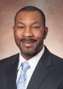 dr. eddie kirby