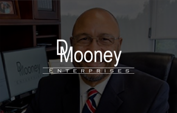 Featured Member - D Mooney Enterprises